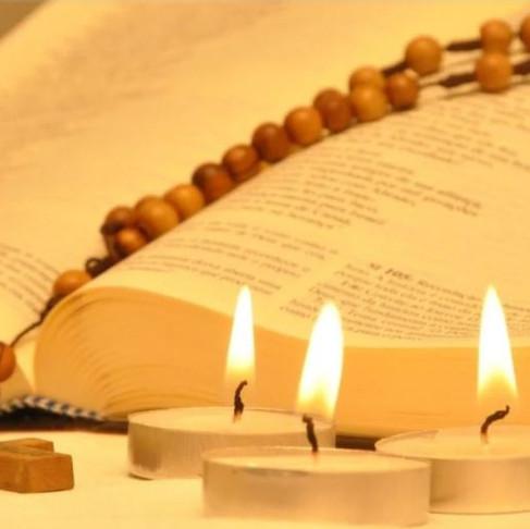 """Mês da Bíblia 2020:  """"Abre tua mão para o teu irmão"""" (Dt 15,11)"""