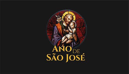 Ano de Sao Jose.png