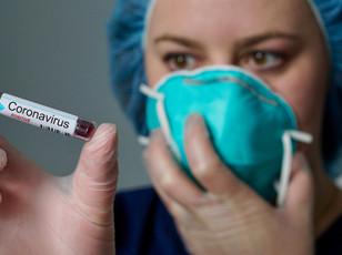 Onde ciência e religião dialogam para enfrentar o coronavírus
