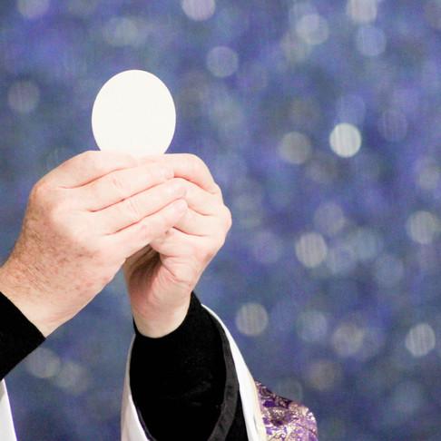 Diocese de Propriá anuncia transferências no clero