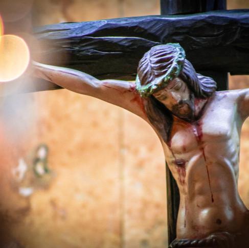 Como viver uma boa Semana Santa?