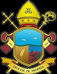 Brasão_da_Diocese_de_Propria_1.png