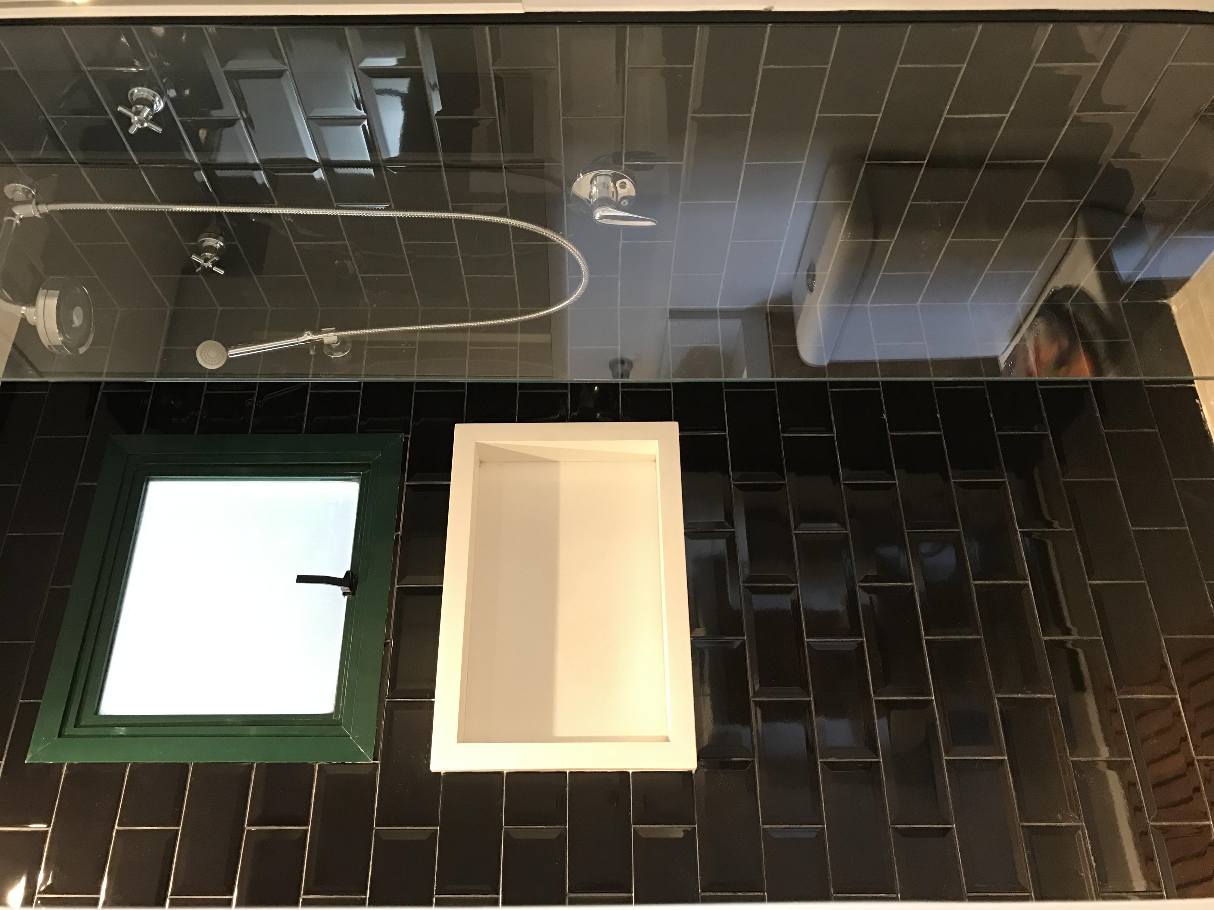 Imagem 12 de 21 | Banheiro 01