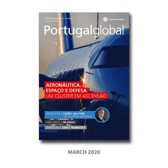 2020_Portugal Global Magazine.jpg
