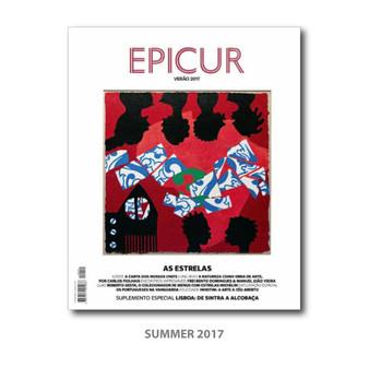 Epicur Magazine