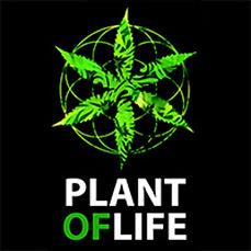 PLANT-OF-LIFE_LOGO.jpg