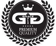 GG_Premium_Logo_BLACK_BIG.jpg