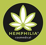 Hemphilia-Logo.png