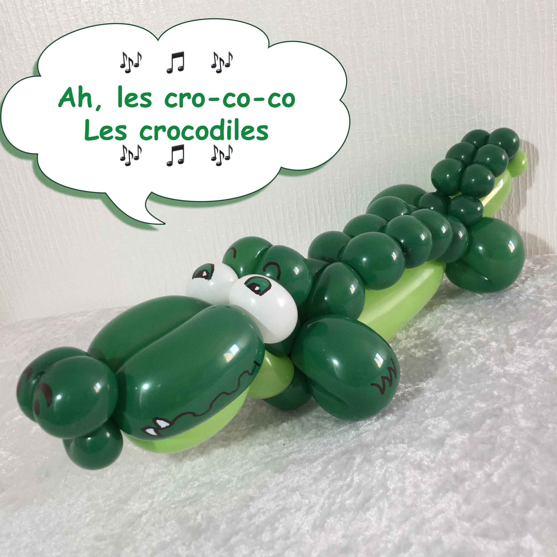 IMG_1509 Big crocodile texte