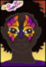 Maquillage Papillon Couleur.jpg