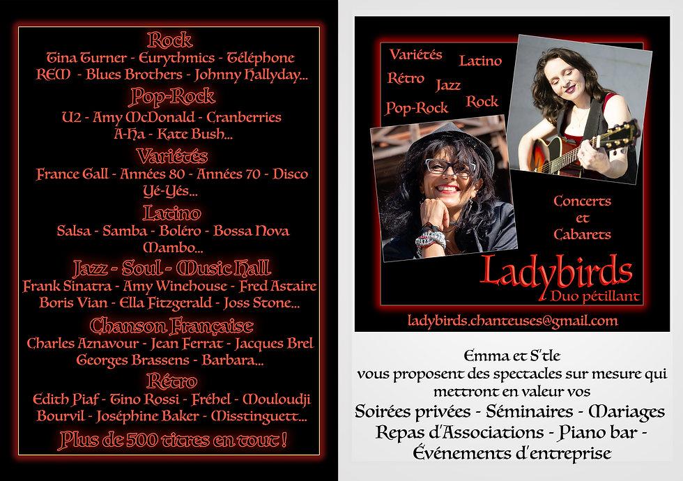 Double_page_extérieure_Ladybirds.jpg