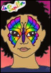 Maquillage Papillon Couleur 2.jpg
