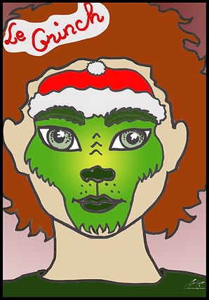 Maquillage Grinch Couleur.jpg