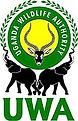 180px-Uganda_Wildlife_Authority_Logo.jpg