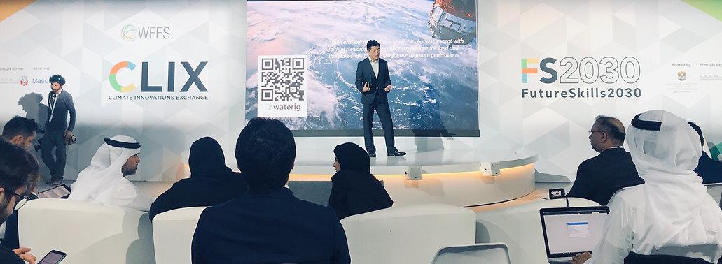 WeChat Image_20191008115837.jpg