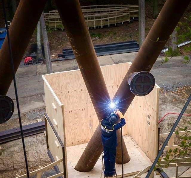 JVP Welder on Tower 2.jpg