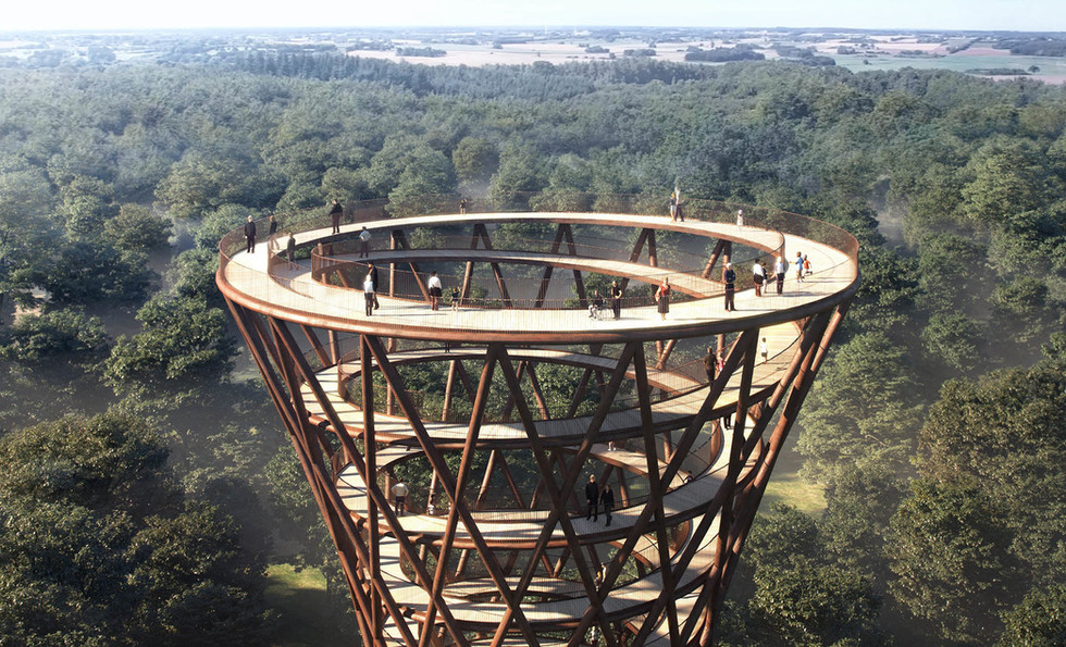 Tower 04.jpg