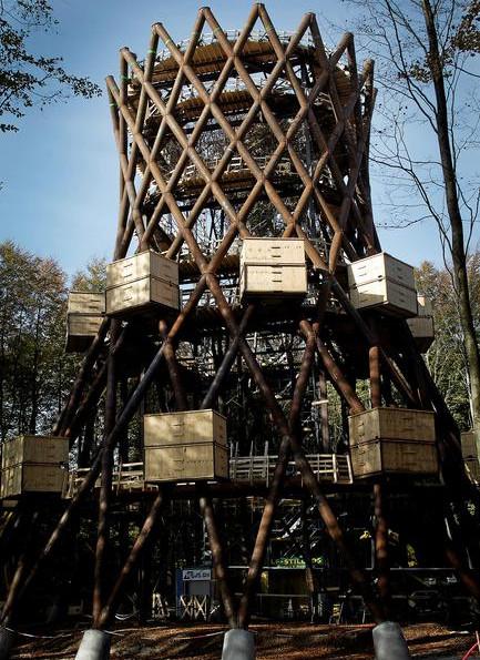 Tower 19.10.2018-2.jpg