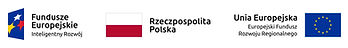 FE_POIR_poziom_pl-1_rgb.jpg