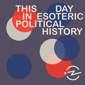 esopolitcalhistory.png