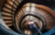 Staircase Fall.jpg