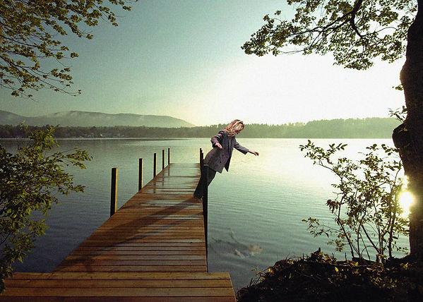leaning_lake.jpg