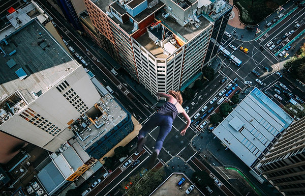 City Fall 2.jpg