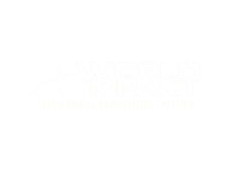 xworld impact.png