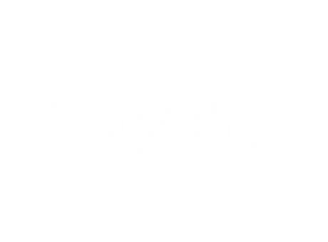 xcalvary 3.png