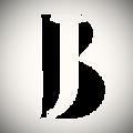Copy of CMYK Logo - Transparent_B only_e