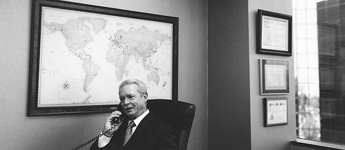 Staff - Attorney - Dan Johnson - 8.jpg