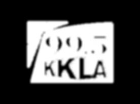 xkkla_edited.png