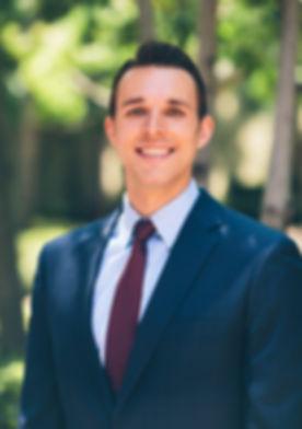 Headshot - Attorney - Stephen Johnson - 1_edited.jpg