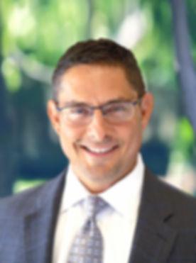 Headshot - Attorney - Tony Vieira_edited_edited_edited_edited.jpg