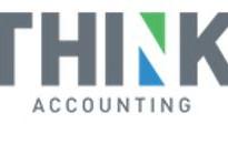 think accounting.JPG
