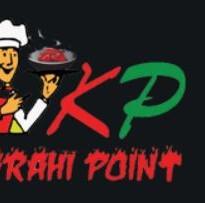 karahi point.jpg