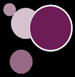 STEMCYTE CIRCLES .png