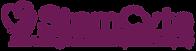 StemCyte logo 2020.png