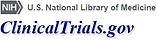 ct.gov-nlm-nih-logo.png