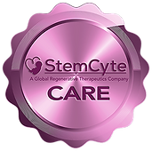 StemCyte Care Logosmall copy.png