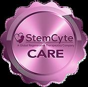 StemCyte Care Logosmall copy.png