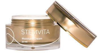 StemVita Cream jar.jpg