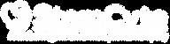 StemCyte logo 2020 white.png