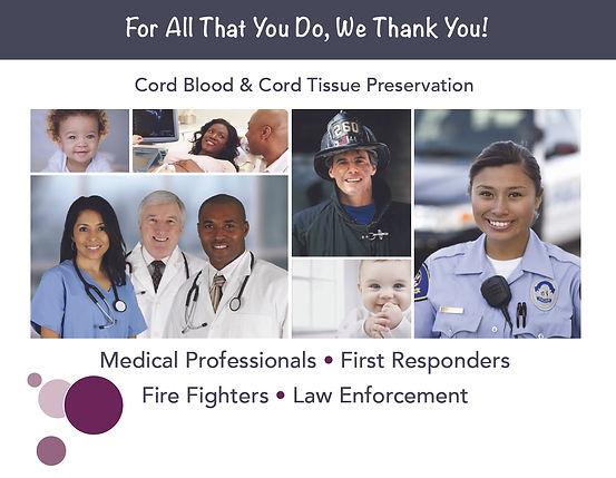 MEDICAL PROFESSIONALS WEB.jpg