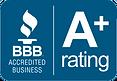 BBB-logo_color.png