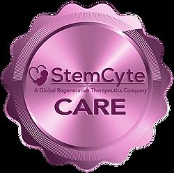 StemCyte SEAL FINAL.png
