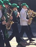 Parade Pic.JPG