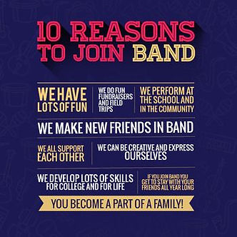10 reasons to join band.jpg