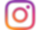 instagram-2016-logo-thumb.png