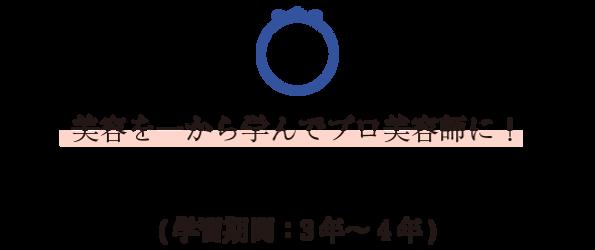 美容学校HP006.png